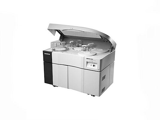 Биохимический анализатор ADVIA® 1800